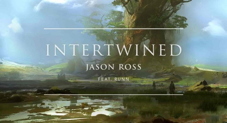 Jason Ross & RUNN