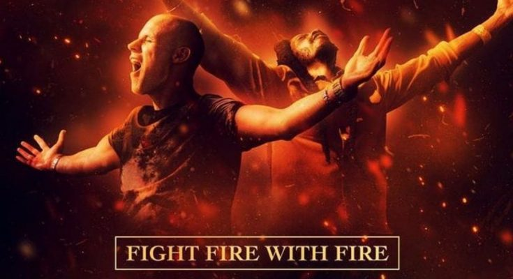 ran-d-le-prince-fight-fire-with-fire