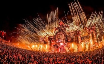 defqon1-postponed-2022