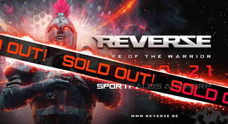 reverze-sold-out-2021