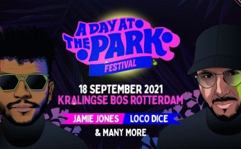 https://aldalp.com/a-day-at-the-park
