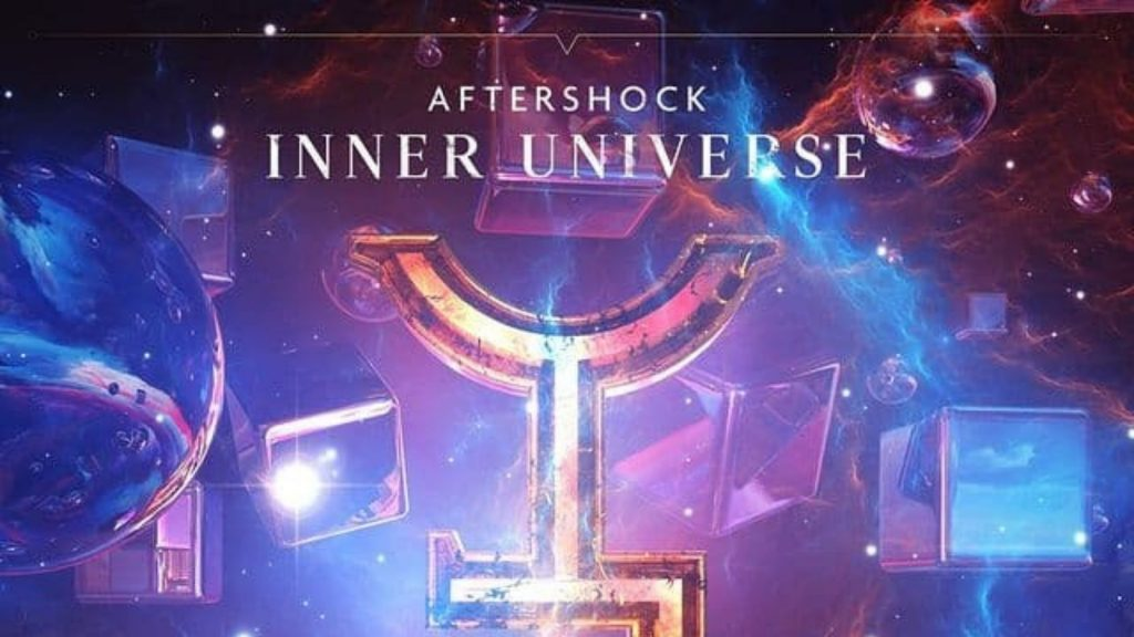 aftershock-inner-universe-art-of-creation