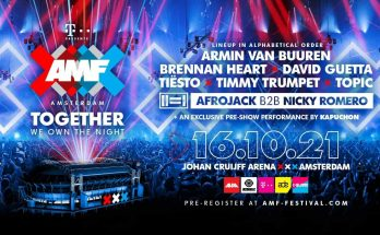 amf-line-up-2021