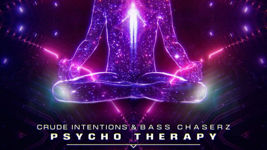 crude-intentions-bass-chaserz-psycho-therapy