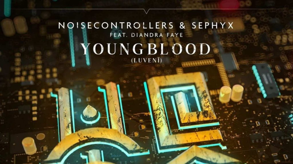 noisecontrollers-sephyx-diandra-faye-youngblood-art-of-creation