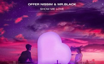 offer-nissim-mr-black-show-me-love