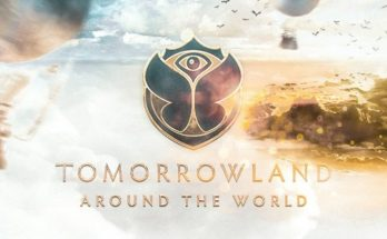 tomorrowland-around-the-world-2021