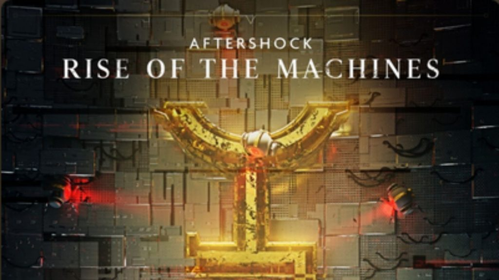 aftershock-rise-of-the-machines