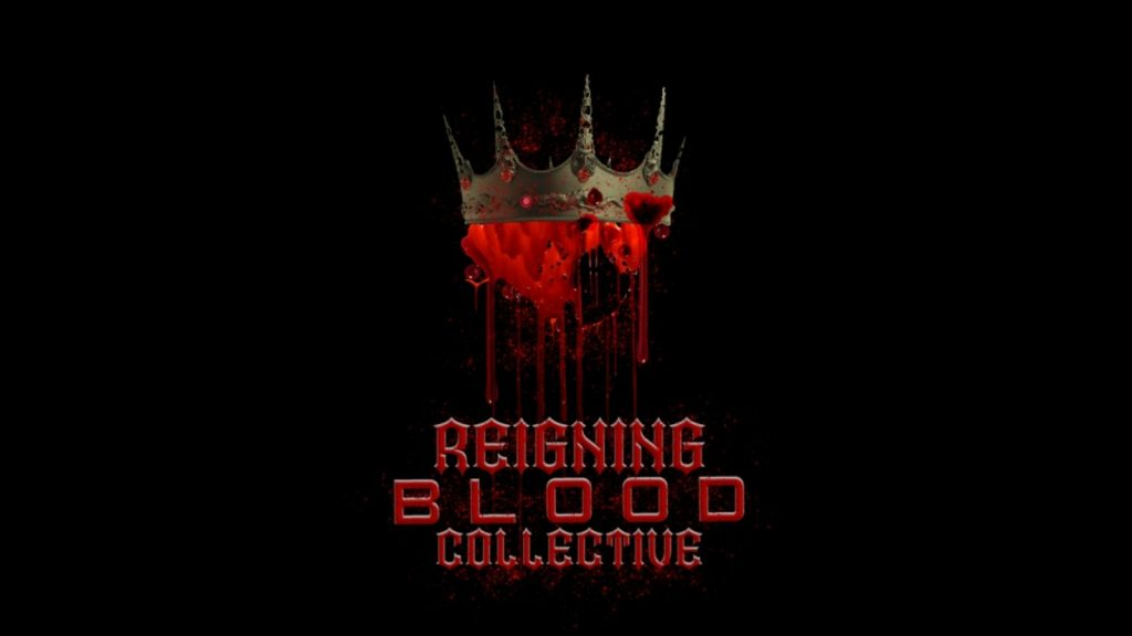 reigning-blood-collective