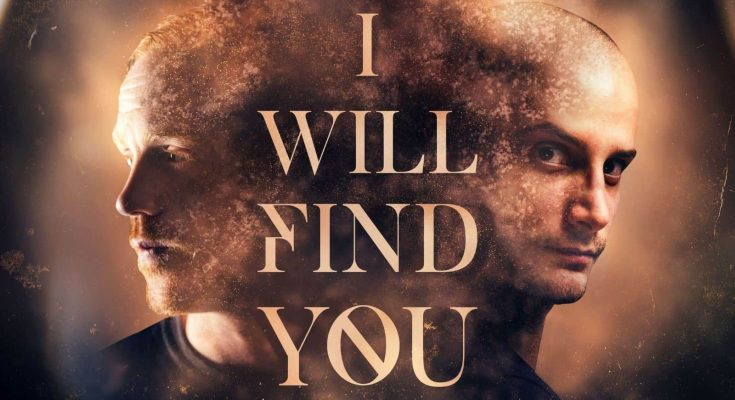 b-front-kronos-i-will-find-you