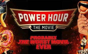 Defqon.1, Power Hour The Movie, Q-dance Network