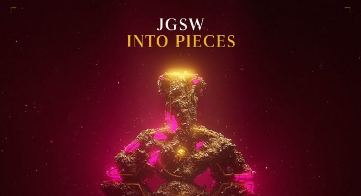 jgsw-into-pieces-art-of-creation