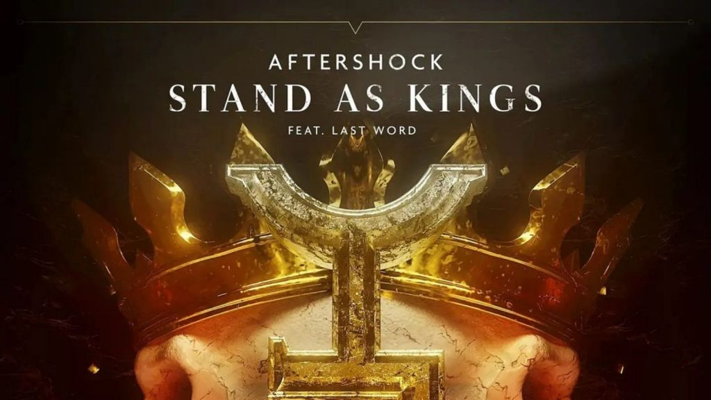 aftershock-stand-as-kings-art-of-creation